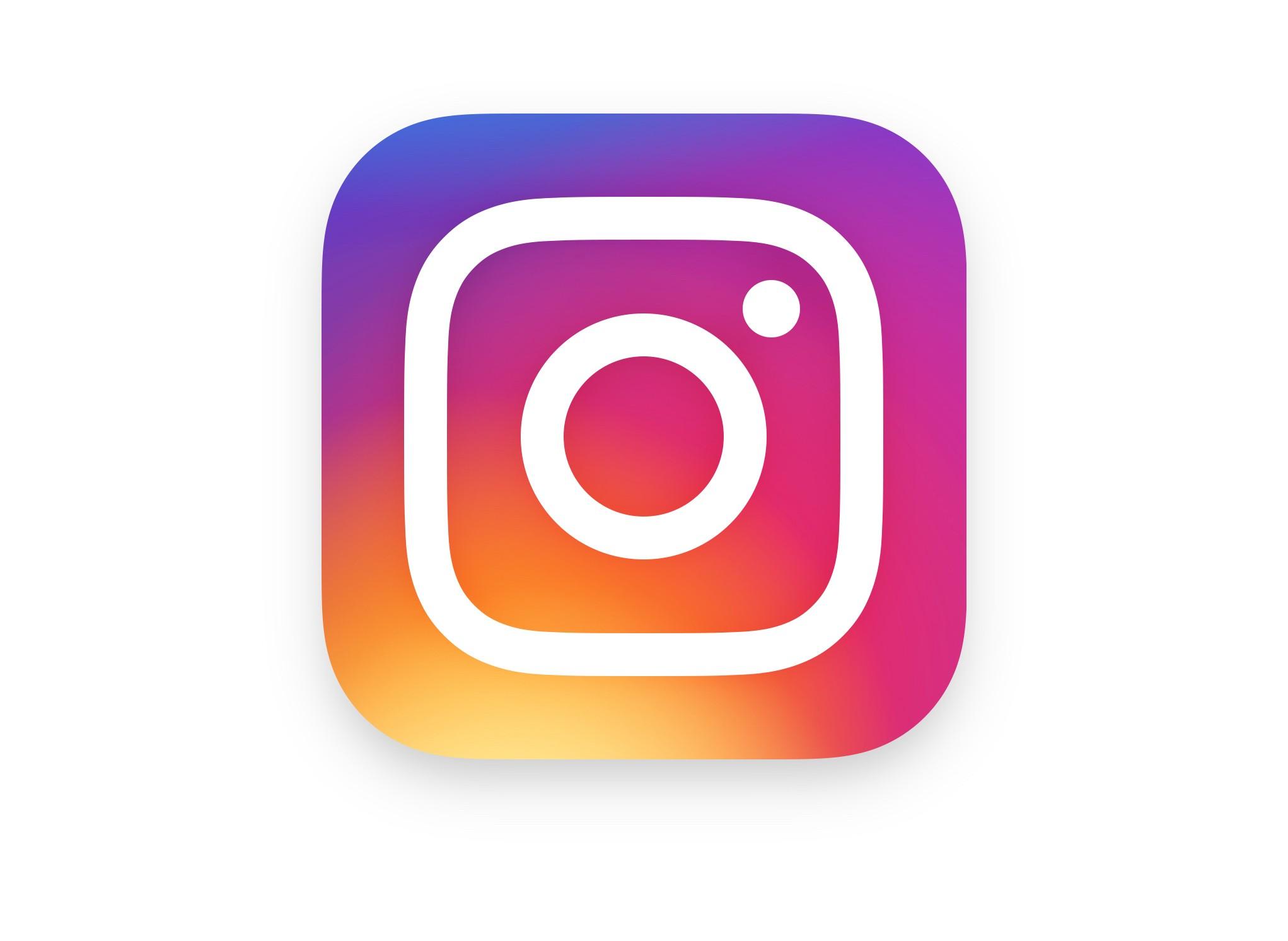 media/Instagram.jpeg