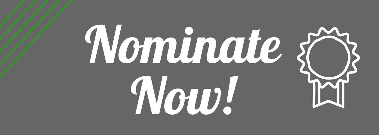 Nominate Now