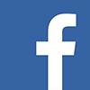 media/facebook-logo.png