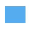 media/twitter-logo.png