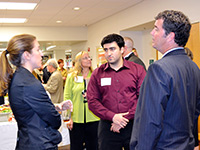 Student Networking