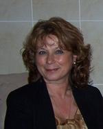 Photo of Jennifer Certo