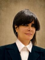 Annette Accorto