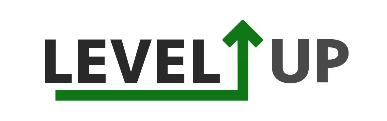 media/Level Up logo v3 - color.jpg