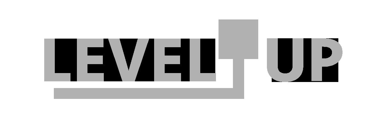 media/Level Up logo v3 - grey 2.png