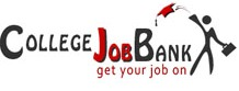 college job bank