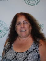 Phyllis Butlien
