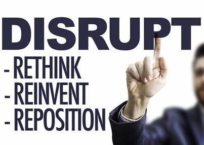 media/Disrupt2.jpg