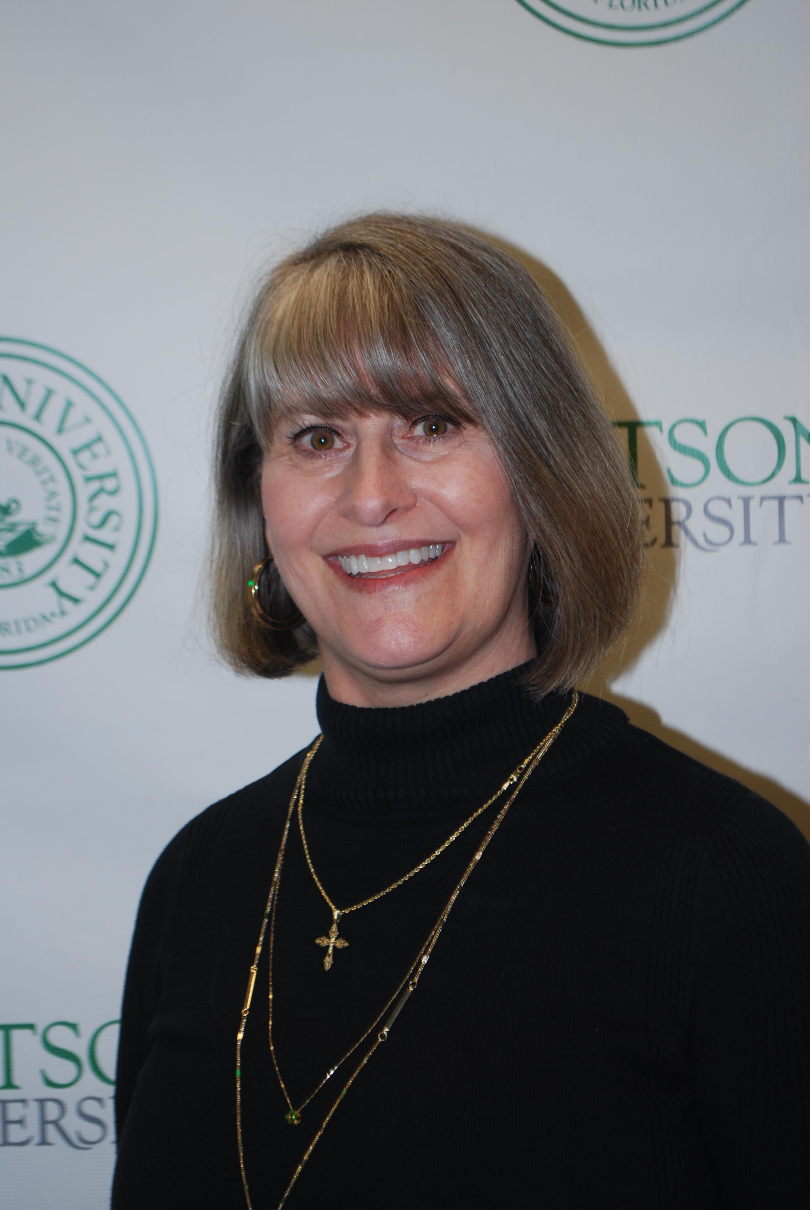 Janie Graziani