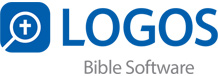 media/Logos_Bible_Software.jpg