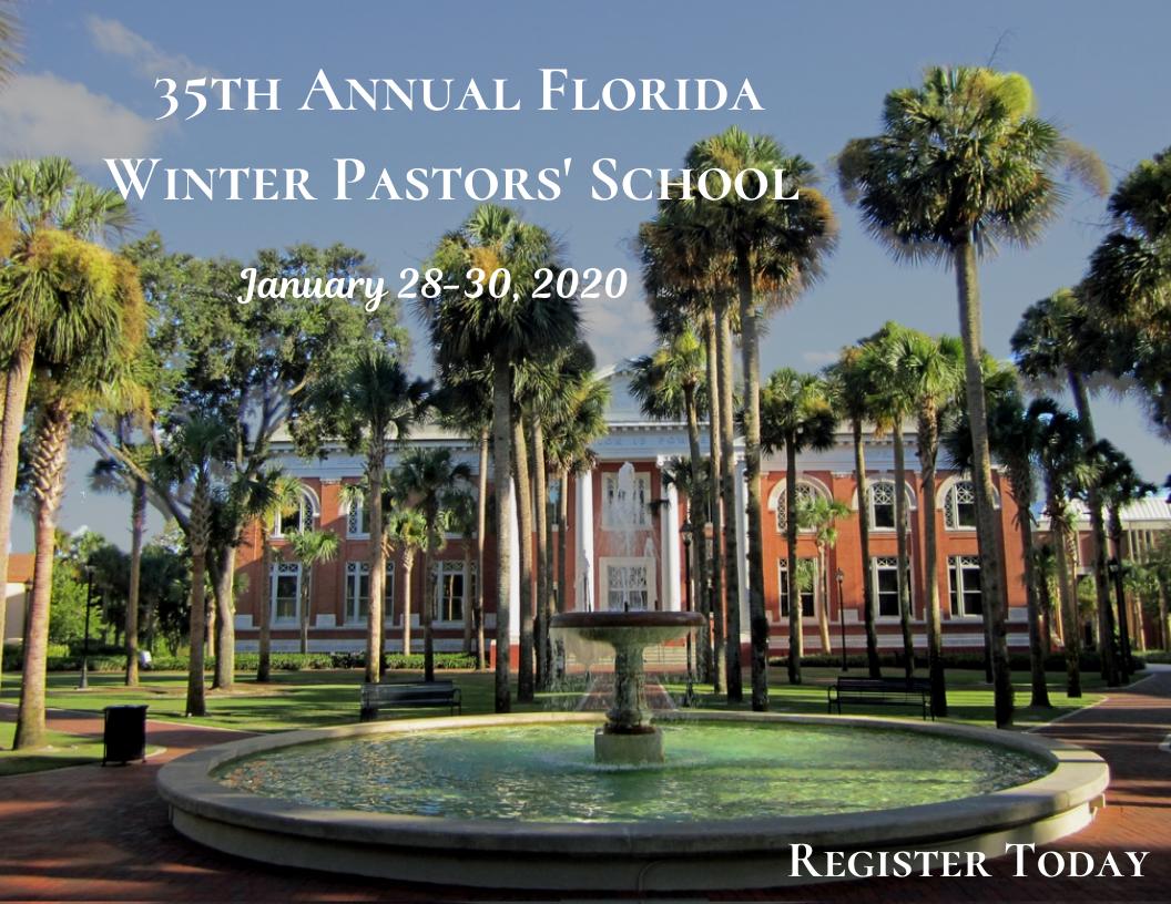 media/Pastors' School Fountain 1 (2).png