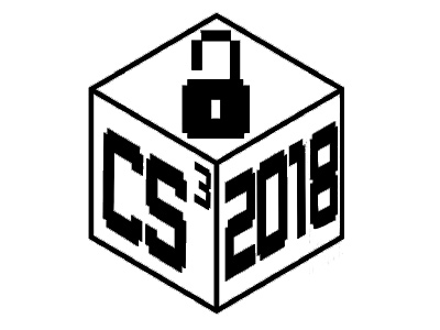 media/steam-cs3-logo-2018.jpg