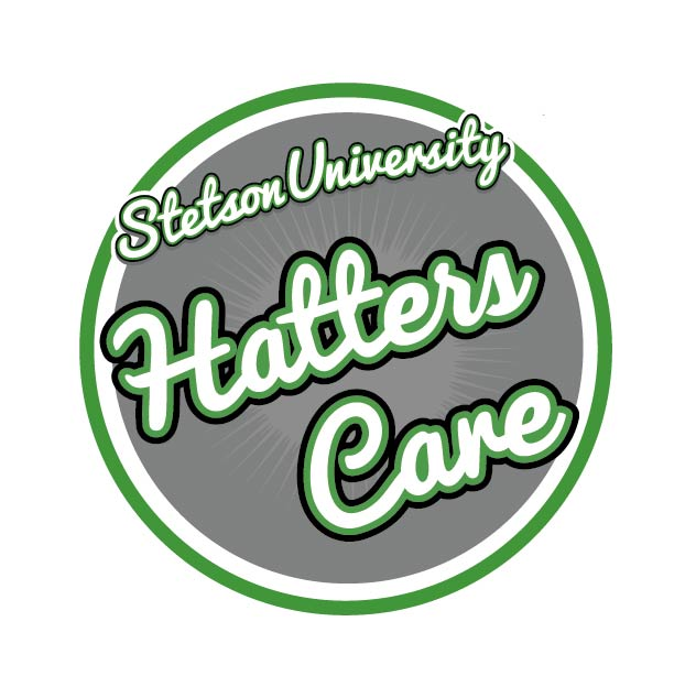 Hatters Care