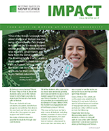 media/IMPACTnewsletter_Fall_2017_cover_small.png