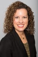 Tara Kemmerling