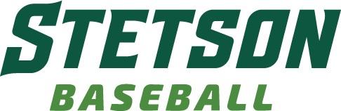 Stetson Baseball
