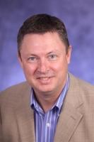 Mike Vermillion