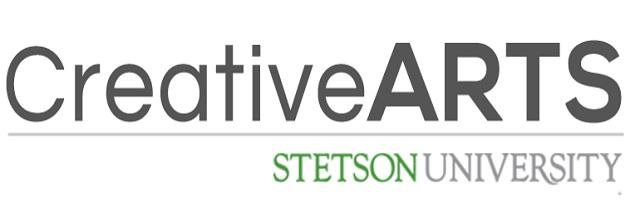 CreativeArts Stetson University
