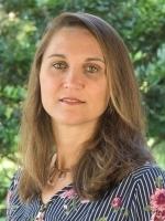 Melanie Laboy