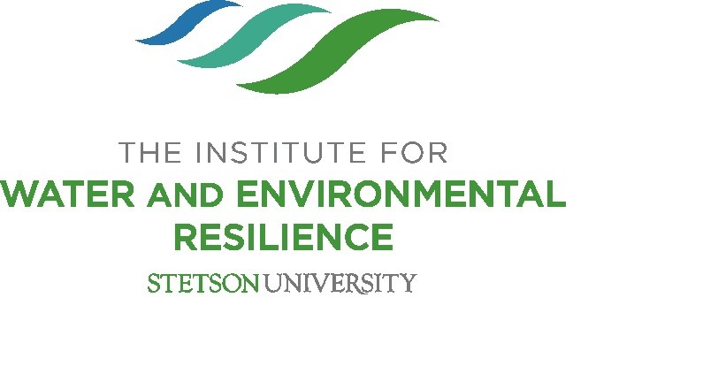 Institute for Water and Environmental Resilience