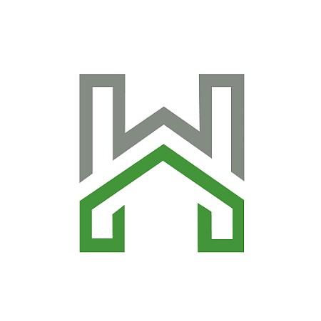 media/RLL-logo.jpg