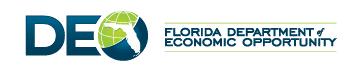 FLDEO Logo