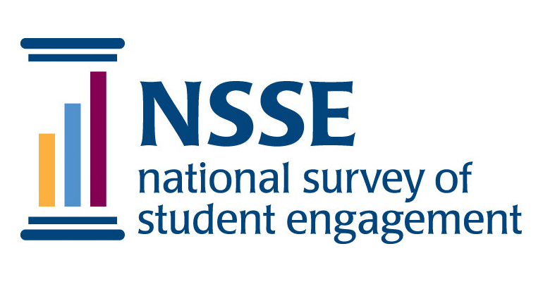 The National Survey of Student Engagement