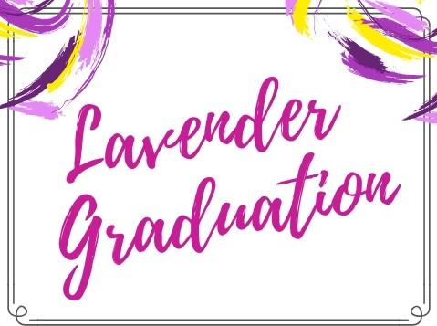 Lavender Banquet