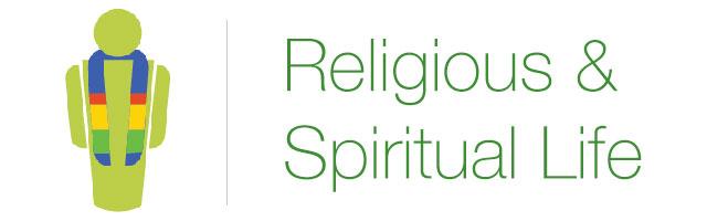 Religious Spiritual Life