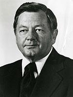 John E. Johns