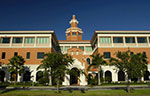 Tampa Law Center, Tampa, Fla.