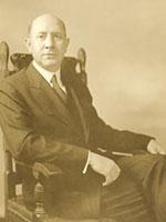 William Sums Allen