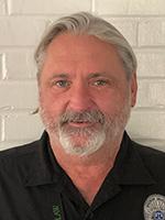 Ed Arsenault