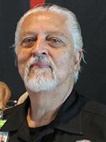 Larry Kish