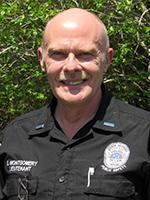 Stuart Montgomery