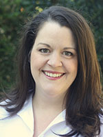 Rev. Christy Correll-Hughes