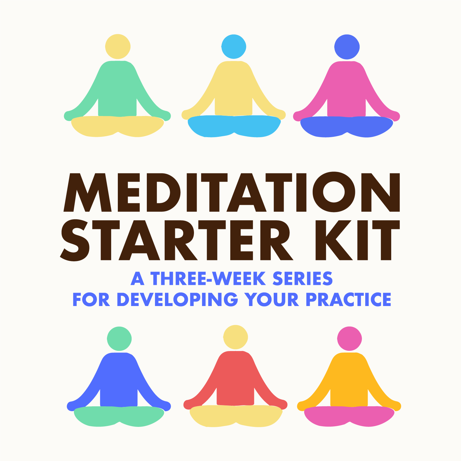 media/Meditation Starter Kit_1080px (1).png