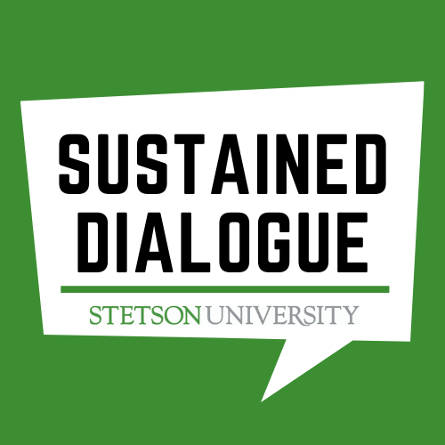 Stetson Sustained Dialogue