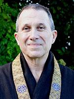 Morris Sekiyo Sullivan
