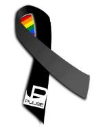 Pulse Orlando Strong