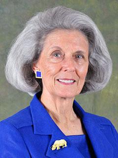 Cynthia R. Brown