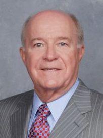 S. Sammy Cacciatore