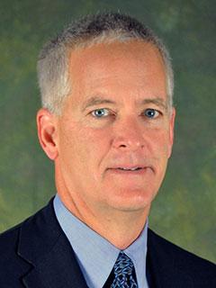 Dean Hollis
