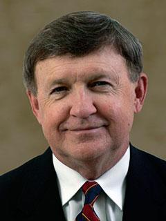 Joseph W. Landers, Jr.