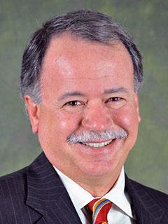 Luis Prats