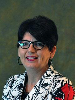 Brenda Herring Lopez
