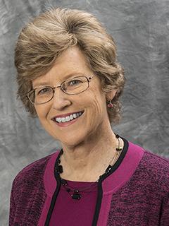 Laurel A. Kent