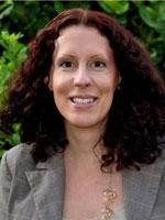 Brandi Palmer