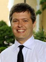Brian Vandervliet