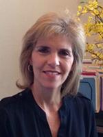 Lisa Diliberto